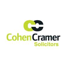 cohen-cramer-solicitors