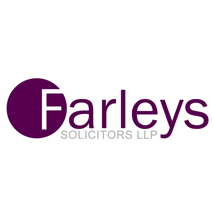 farleyssolicitors