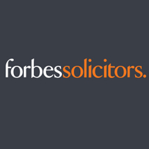 forbes-solicitors-blackburn