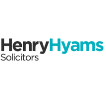 henry-hyams-solicitors