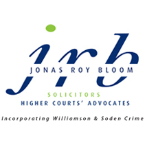 jonas_roy_bloom_solicitors