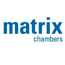 matrix-chambers