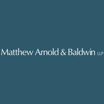 matthew-arnold-baldwin-lawy