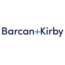 Barcan_Kirby_Solicitors