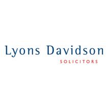 LyonsDavidsonSolicitors