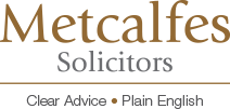 metcalfes-solicitors-bristol-logo