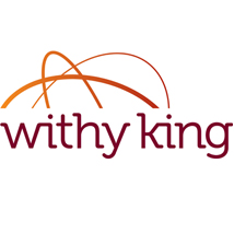 withy-king-solicitors-logo