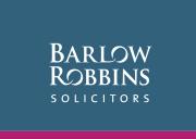 barlow-robbins-surrey-solicitors