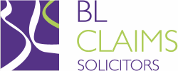 blclaims