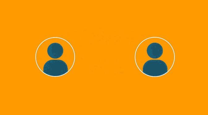 JMW Solicitors HR365 – Cloud-based HR Management Tool