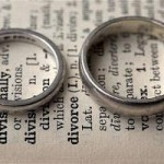 The Fault in the No-Fault Divorce Bill