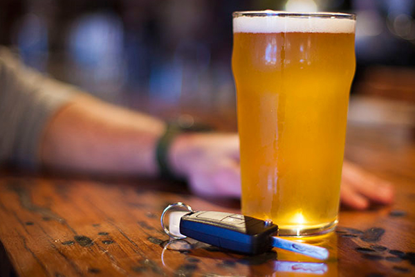 drink driving penalties first offencedrink driving penalties first offence