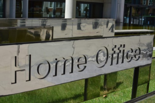 uk home office image